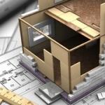 Építészmérnök referenciák