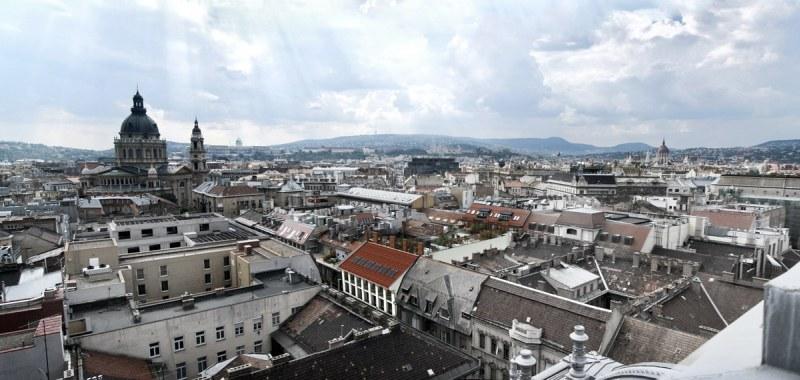 Építészmérnök referenciák  Lakásfelújítás Budapest