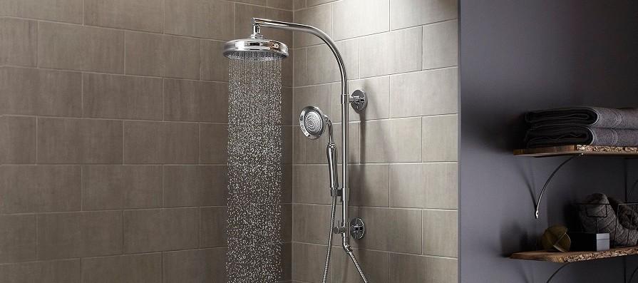 Fürdőszoba felújítás  Lakásfelújítás Budapest