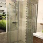 Fürdőszoba felújítás Budapesten