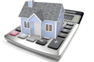 Lakásfelújítás ár