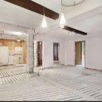 Felújítás az ingatlan eladása előtt