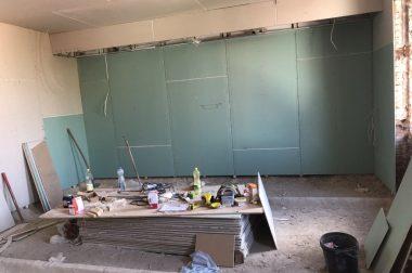 Lakásfelújítás Budapesten a belvárosban